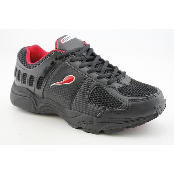 Gravity Defyer Shoe Store