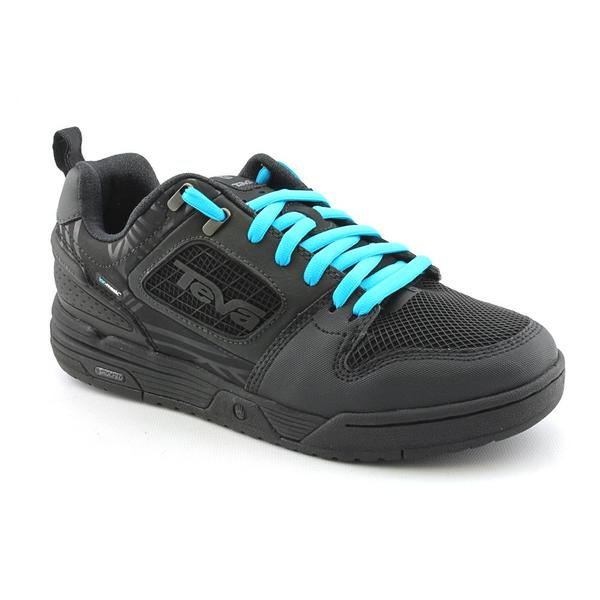 Teva Men's 'Links' Leather Athletic Shoe