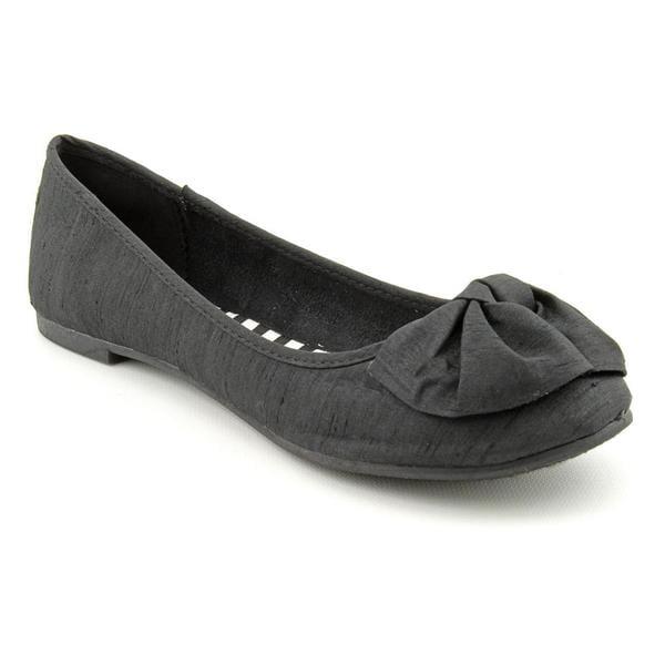 Rocket Dog Women's 'Martina' Basic Textile Casual Shoes
