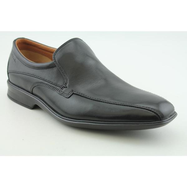 Clarks Men's 'Goya Way' Leather Dress Shoes