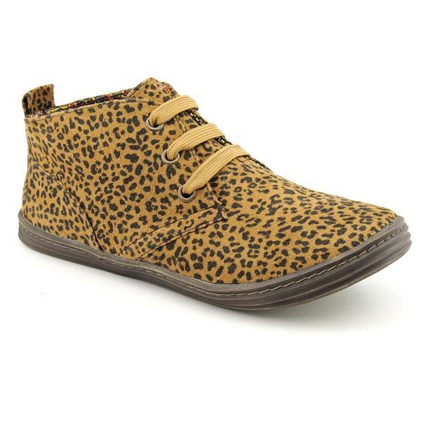 Blowfish Women's 'Ranetta' Synthetic Casual Shoes