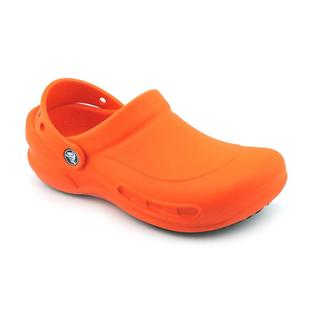 Crocs Boy's 'Batali Bistro' Synthetic Casual Shoes