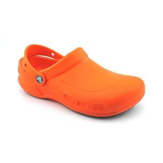 Crocs Men's 'Batali Bistro' Synthetic Casual Shoes