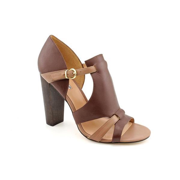 Charles David Women's 'Grayden' Leather Dress Shoes