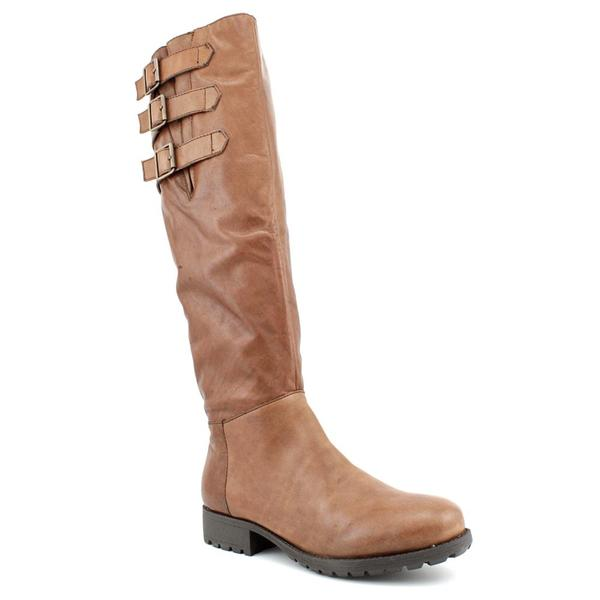 Kelsi Dagger Women's 'Libby' Leather Boots