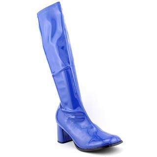 Funtasma Women's 'Gogo-300' Synthetic Boots
