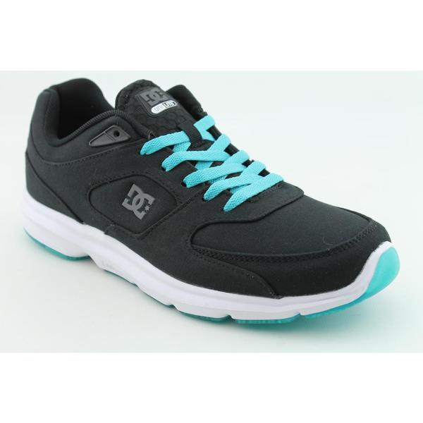 DC Men's 'Boost TX Shoe' Basic Textile Athletic Shoe (Size 10)