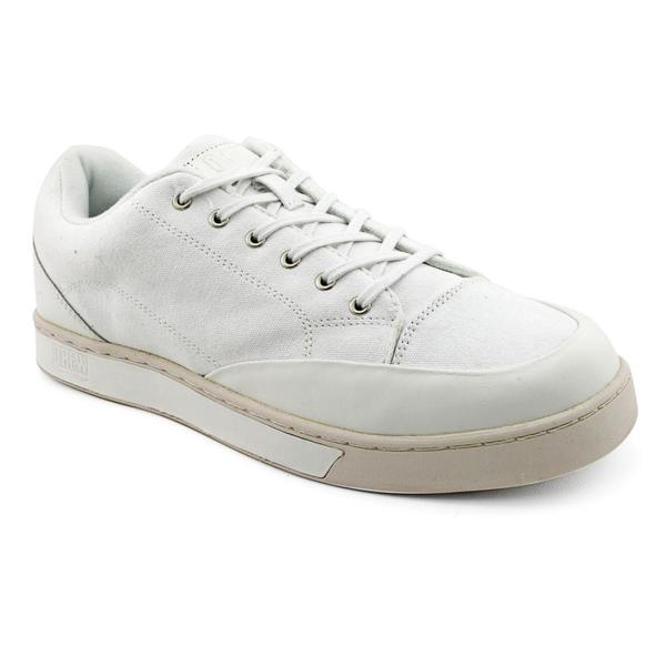 Drew Men's 'Hampton' Leather Casual Shoes
