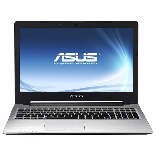 """Asus S56CA-WH31 15.6"""" LED Ultrabook - Intel Core i3 (3rd Gen) i3-3217"""