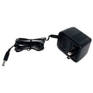 StarTech.com Replacement 9V DC Power Adapter for KVM Switch
