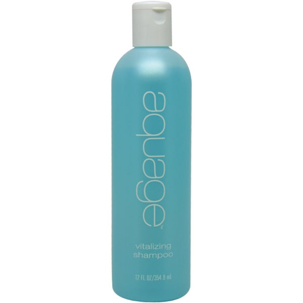 Aquage Vitalizing 12-ounce Shampoo