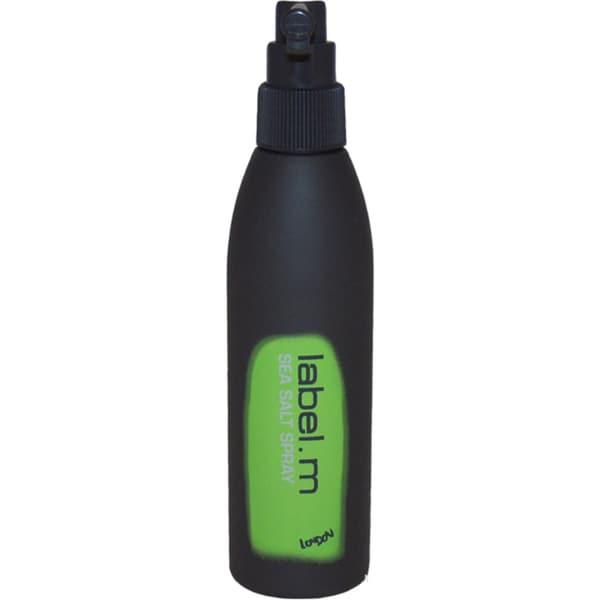Toni & Guy Label.m Sea Salt 16.9-ounce Hair Spray