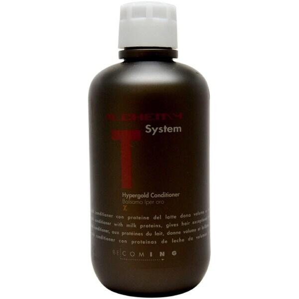Davines Alchemic Hypergold 33.6-ounce Conditoner