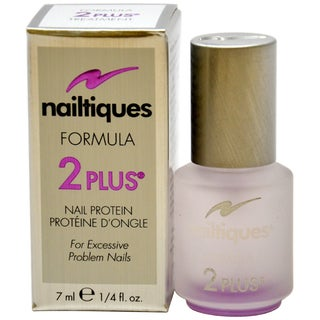 Nail Protein Formula 2 Plus Manicure