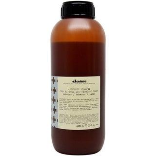 Davines Alchemic Tobacco 33.8-ounce Shampoo
