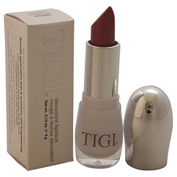 TIGI Bed Head Decadent Bliss Lip Stick