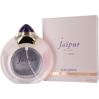Boucheron Jaipur Bracelet Women's 3.3-ounce Eau de Parfum Spray
