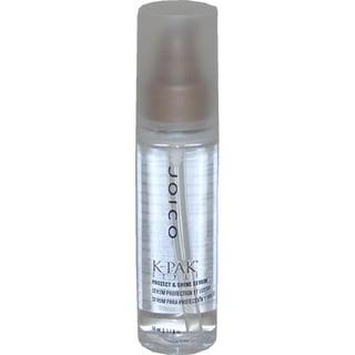 Joico K-Pak Protect and Shine Hair Serum