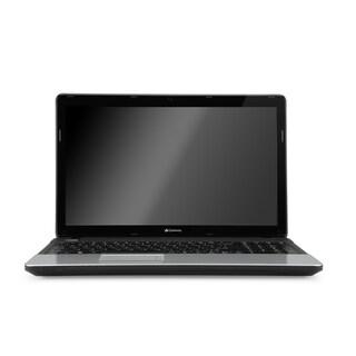 """Gateway NE56R10u 1.7GHz 320GB 15.6"""" Laptop (Refurbished)"""