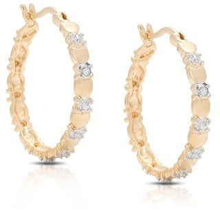 Finesque 14k Gold Overlay Heart Diamond Accent Earrings|https://ak1.ostkcdn.com/images/products/7468300/P14916146.jpg?_ostk_perf_=percv&impolicy=medium