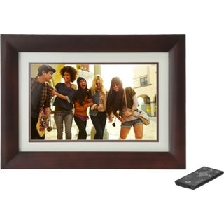 """HP 10.1"""" Digital Picture Frame"""
