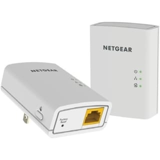 Netgear Powerline 500 Adapter