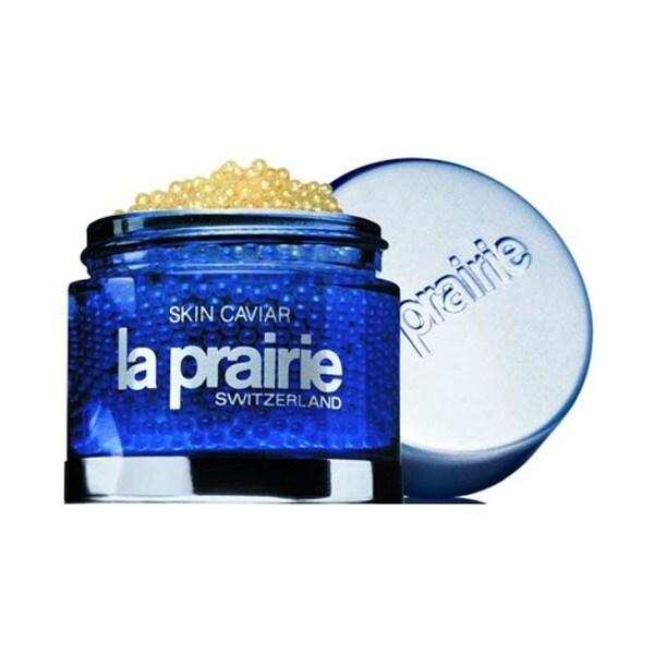 La Prairie 1.7-ounce Skin Caviar