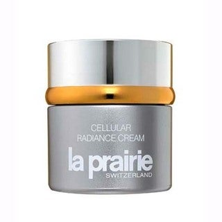 La Prairie Cellular Radiance 1.7-ounce Cream