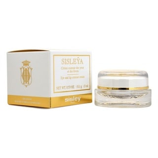 Sisley Sisleya Eye Lip Contour Cream