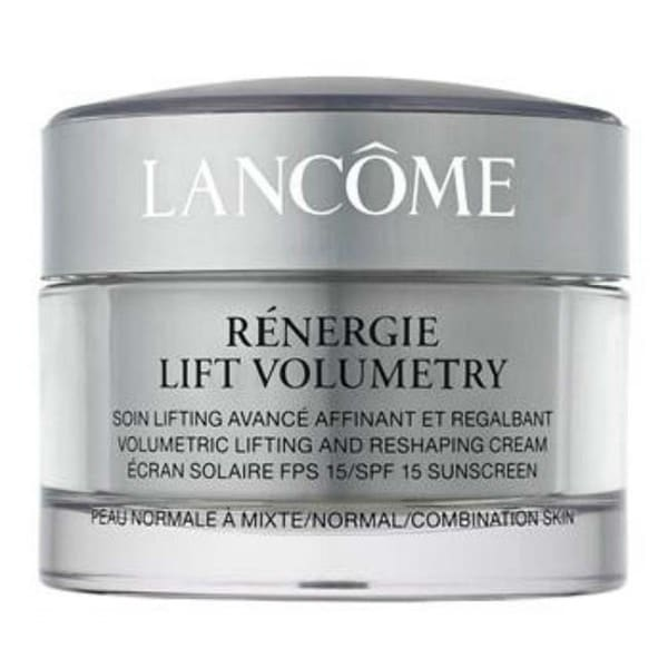 Lancome Renergie Lift Volumetry for Normal/Combination Skin