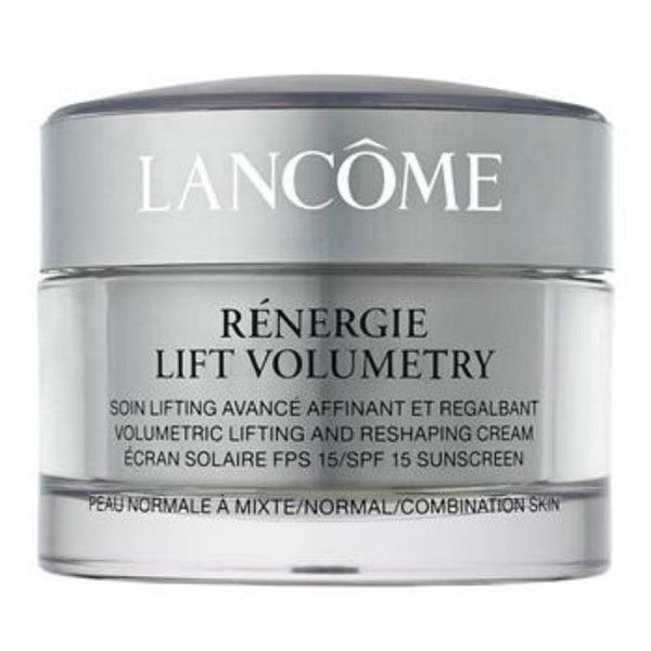 Lancome Renergie Lift Volumetry Cream for Normal to Combination Skin