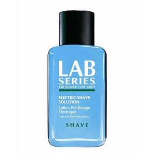 Lab Series Electric Shave 3.4-ounce Solution|https://ak1.ostkcdn.com/images/products/7468561/P14916383.jpg?impolicy=medium