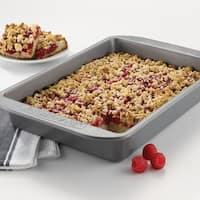 Farberware Bakeware 9-inch x 13-inch Rectangular Cake Pan