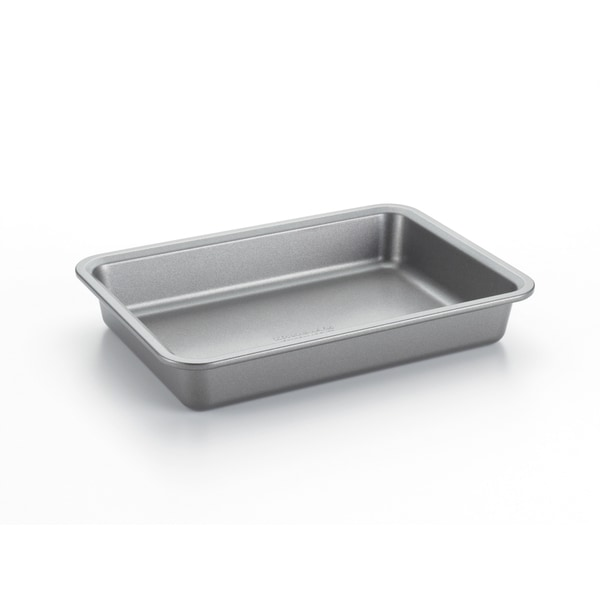 KitchenAid Toaster Oven Cake Pan