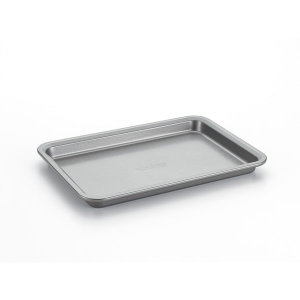 KitchenAid Toaster Oven Cookie Pan