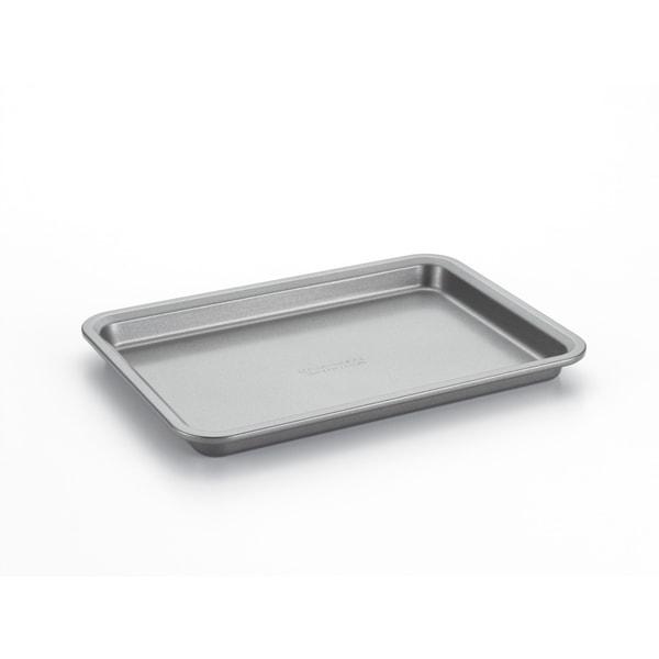 kitchenaid toaster oven cookie pan