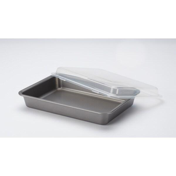 KitchenAid Bakeware 9-Inch x 13-Inch Cake Pan