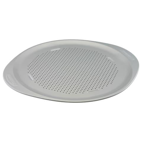 Farberware Insulated Nonstick 15 1/2-inch Round Pizza Pan Bakeware