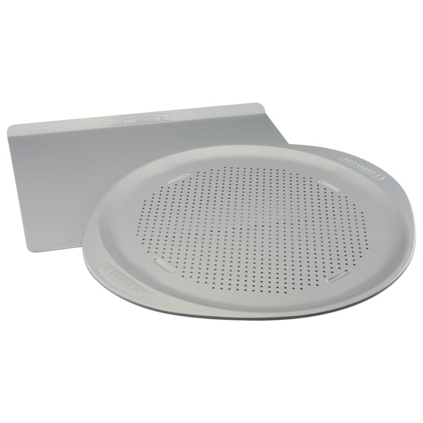 Farberware Insulated Bakeware Cookie Sheet/ Pizza