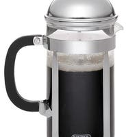 BonJour 'Monet' Coffee and Tea 3-cup French Press