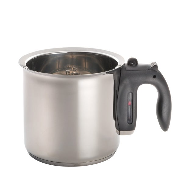 BonJour 1.5-quart All-in-one Double Boiler