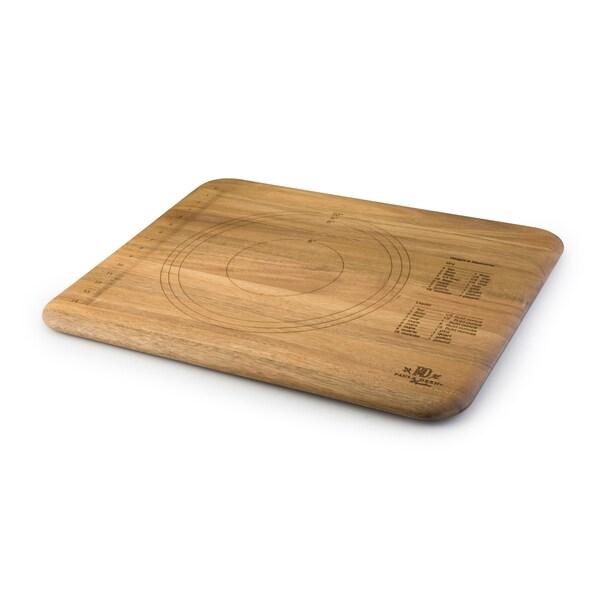 Paula Deen Signature Pantryware 18 x 22-inch Pie Board