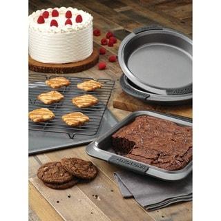 Anolon Advanced Bakeware 5-piece Set