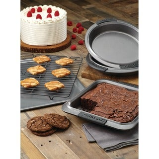 Anolon Advanced Bakeware 5-piece Set