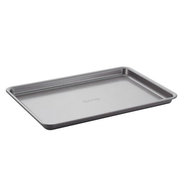 KitchenAid Bakeware Cookie Pan (11 x 17)