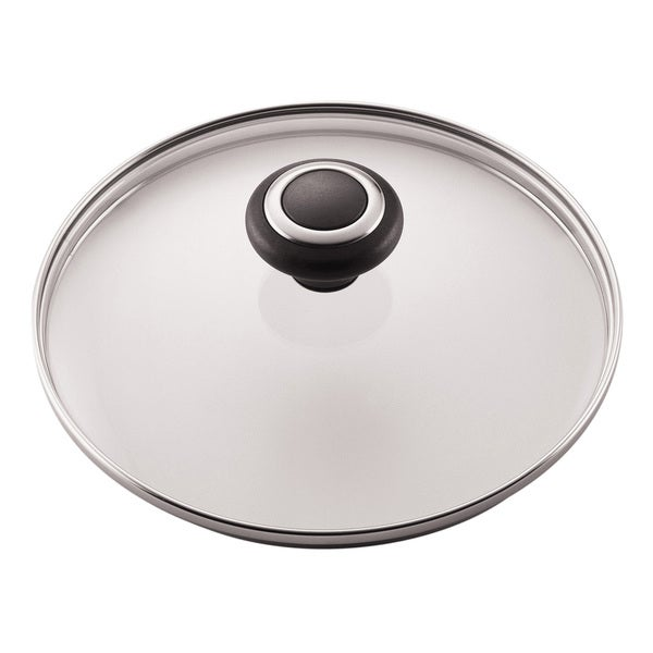 Farberware 8-inch Glass Lid