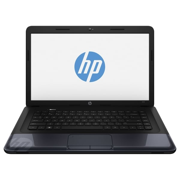 "HP 2000-2b00 2000-2b20NR 15.6"" 16:9 Notebook - 1366 x 768 - BrightVie"