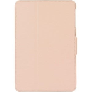 Macally Carrying Case (Folio) for iPad mini - Pink