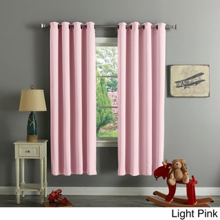 72 Inch Blackout Curtains - Rooms