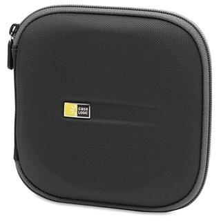 Case Logic EVW-24 Optical Disc Case